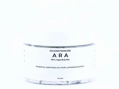 ARA Body Melt