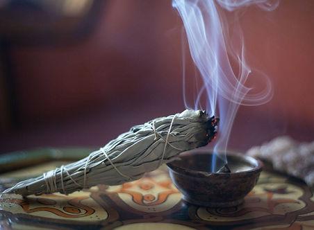 burning-sage1.jpg