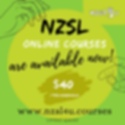 NZSLcourses.png