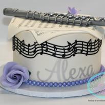 Flute cake.jpg