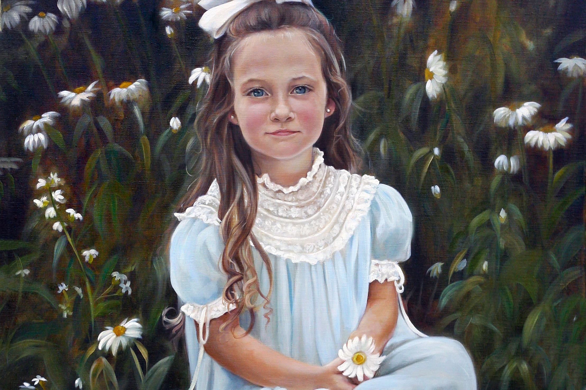 Anna Fairy Garden Final_edited