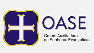 oase.PNG