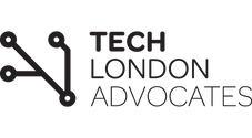 tech-london-advocates-logo-black.png