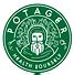 potager.png