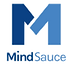 mindsauce.png