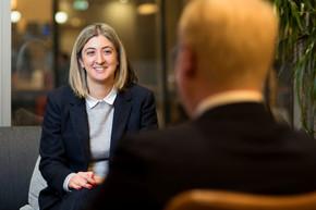 Female founders = better investor ROI