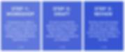 Screen Shot 2020-01-02 at 16.14.53.png
