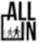 all in logo.png