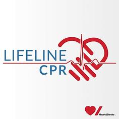 lifeline cpr dp (1).png