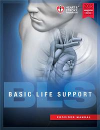 bls-book.png