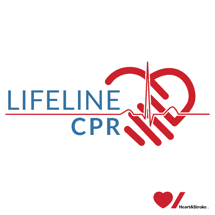 BLS Course - Oct. 9 at 6:30PM