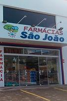 farmacia-01.jpg