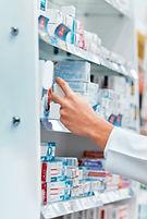 farmacias-01.jpg