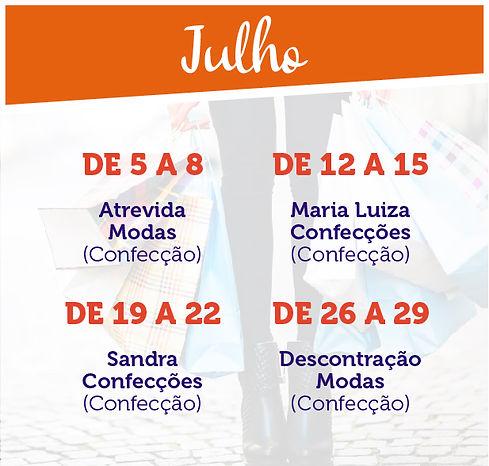 Calendário - Julho2021-01.jpg
