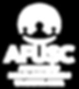 Logo AFUSC-01.png