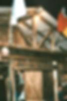 DTG-01.jpg