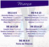 Calendário - Março-01.jpg