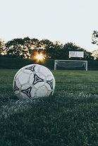 esportes-01.jpg