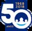 50anosafusc.png
