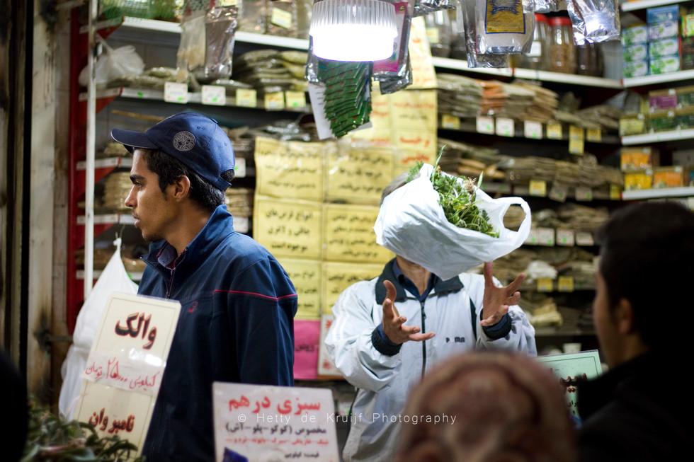 Iran6_wm.jpg
