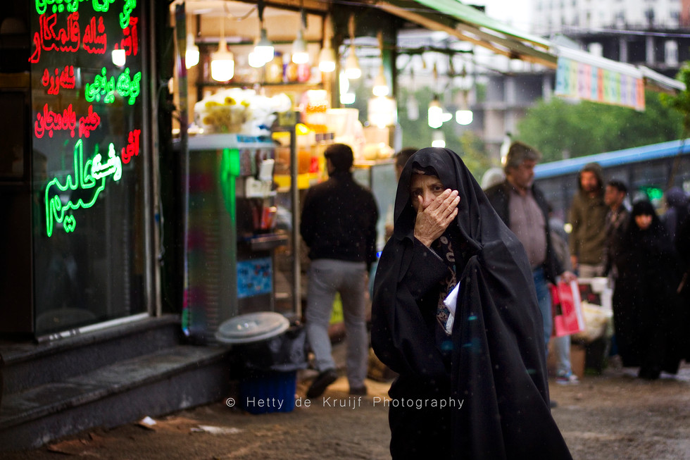 Iran7_wm.jpg