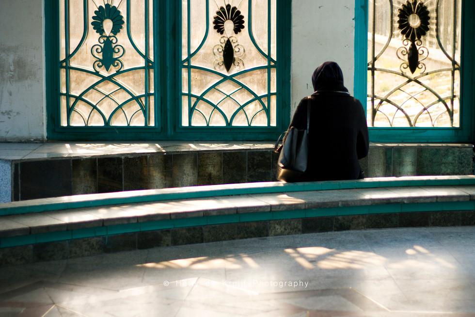 Iran4_wm.jpg