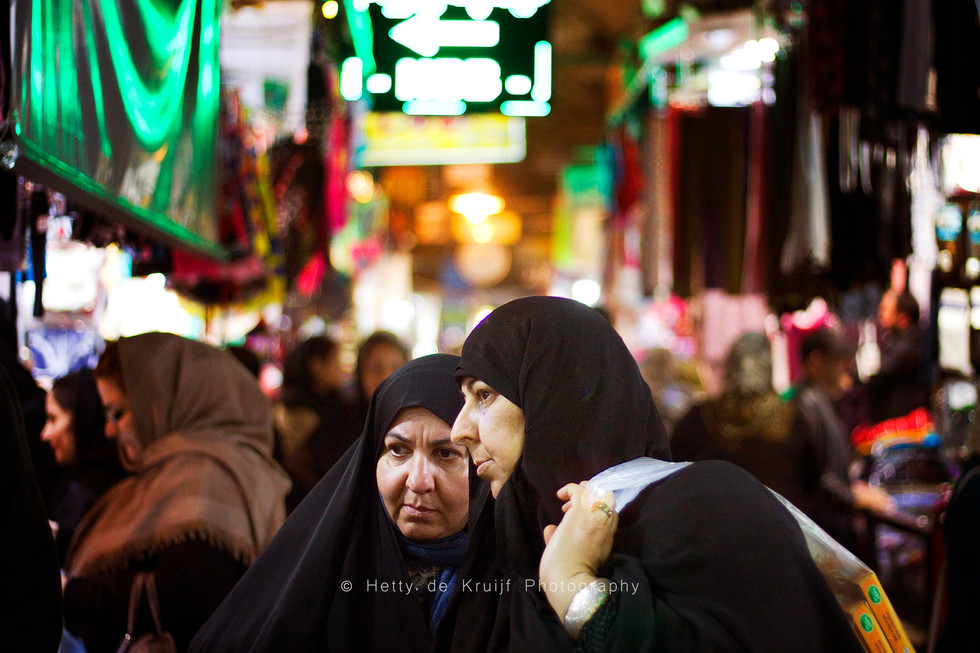 Iran3_wm.jpg