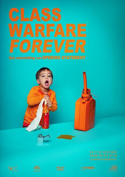 ClassWarfareForever_Poster_RGB_V2.jpg