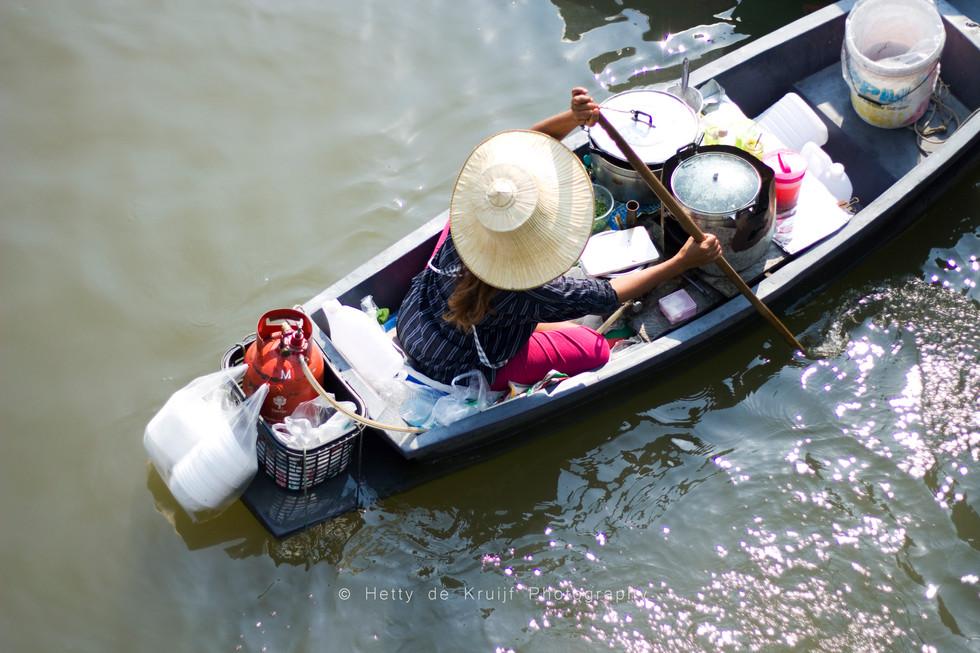 Thai1_wm.jpg