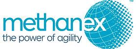 logo-methanex.jpg