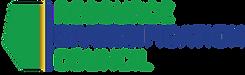 RDC-Web-Logo.png