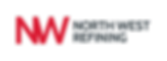logo-nw-refining-better-2017.png