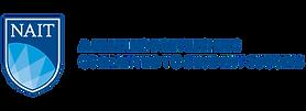 logo-nait-440x160.png