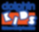 DK-Web-Logo.png