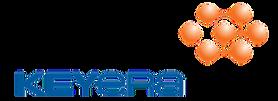logo-keyera.png
