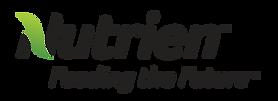 logo-nutrien.png