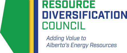 rdc-logo-feb-5-2016.png