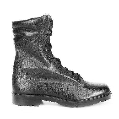 Ботинки Армия 002