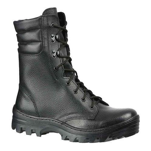 Ботинки ОМОН м 901