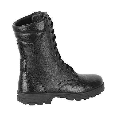 Ботинки БОЕЦ м 03006