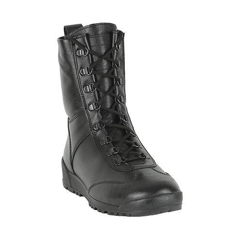 Ботинки КОБРА м.12011