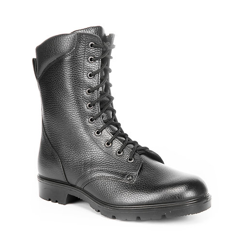 Ботинки Армия 001