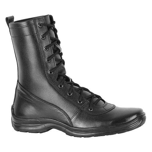 Ботинки ЭКСТРИМ м 1191
