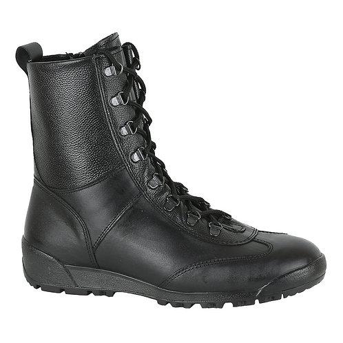 Ботинки КОБРА м12211