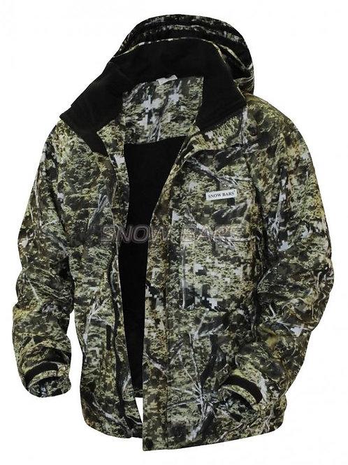 """Куртка весна-осень """"Эверест 2"""""""