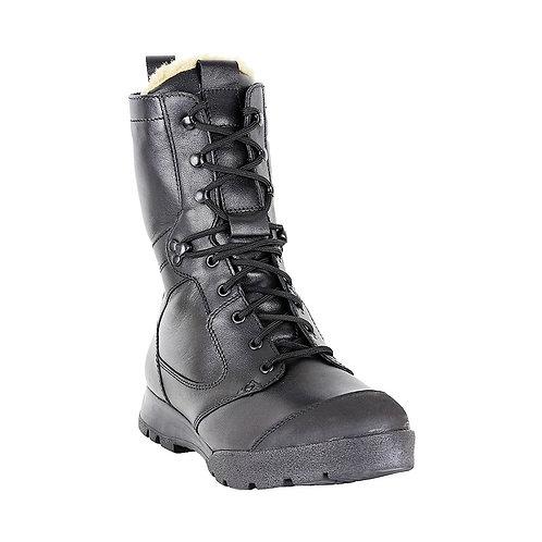 Ботинки САПСАН м 5022