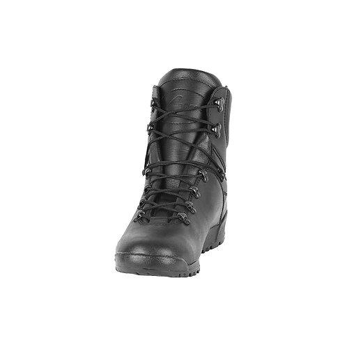 Ботинки МАНГУСТ м 24111