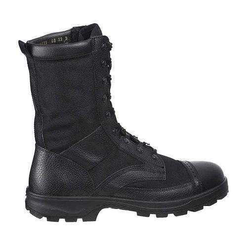 Ботинки БОЕЦ м 04016