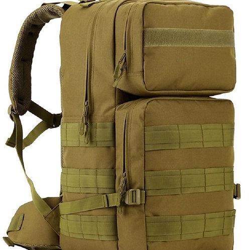 Тактический рюкзак Mr. Martin 5008