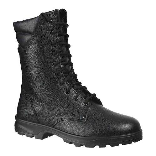 Ботинки БОЕЦ м 03003
